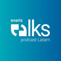 everis Talks Podcasts (Latam) podcast