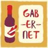Gabernet artwork
