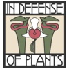In Defense of Plants Podcast artwork