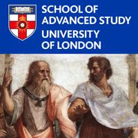 History of Political Ideas/Early Career Seminar podcast