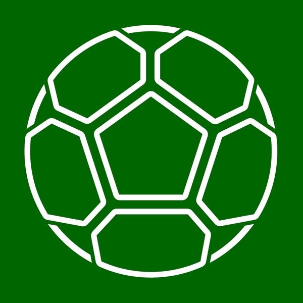 サッカー リーガ情報 by FOOTBALL TRIBE