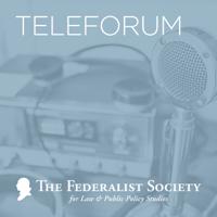 Teleforum podcast