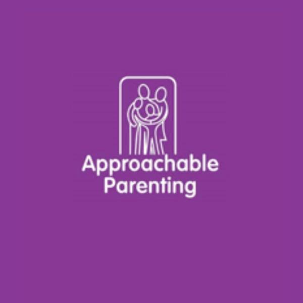 Parenting Hour - Approachable Parenting on Unity FM