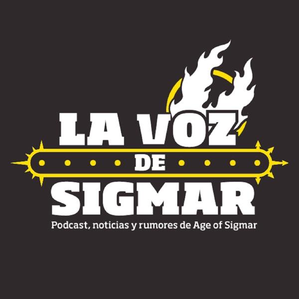 La Voz de Sigmar