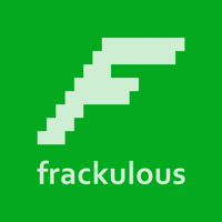 Frackulous HD: a technology (video) podcast for humans podcast