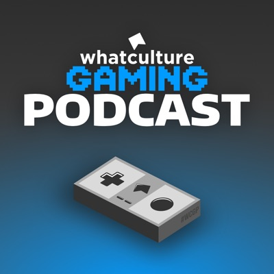 WhatCulture Gaming