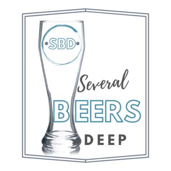 Several Beers Deep