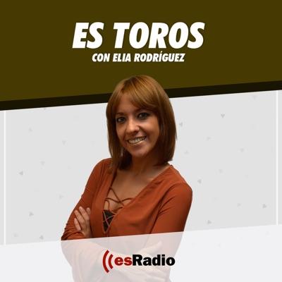 Es Toros:esRadio