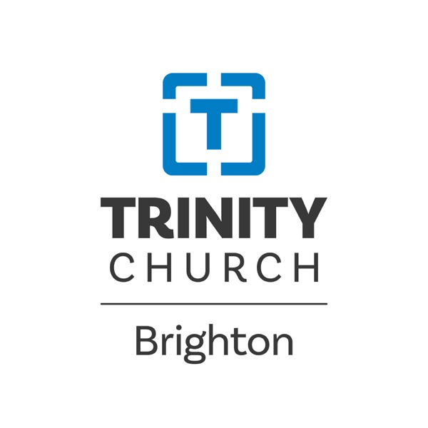 Trinity Church Brighton