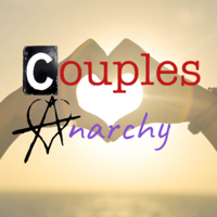 Couples Anarchy podcast