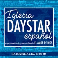 Daystar Español podcast