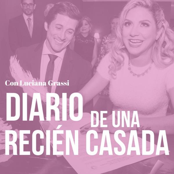 Diario De Una Recién Casada (en tiempos de pandemia)