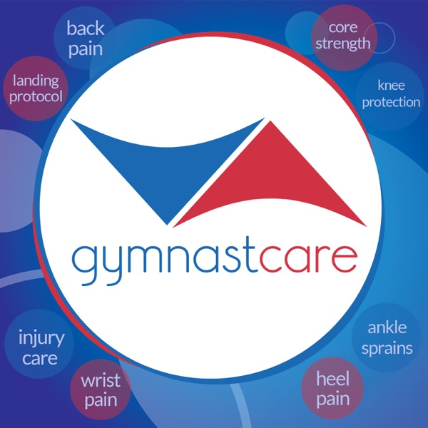 The Gymnast Care Podcast