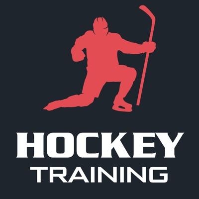 Hockey Training: Become a Better Hockey Player:HockeyTraining.com