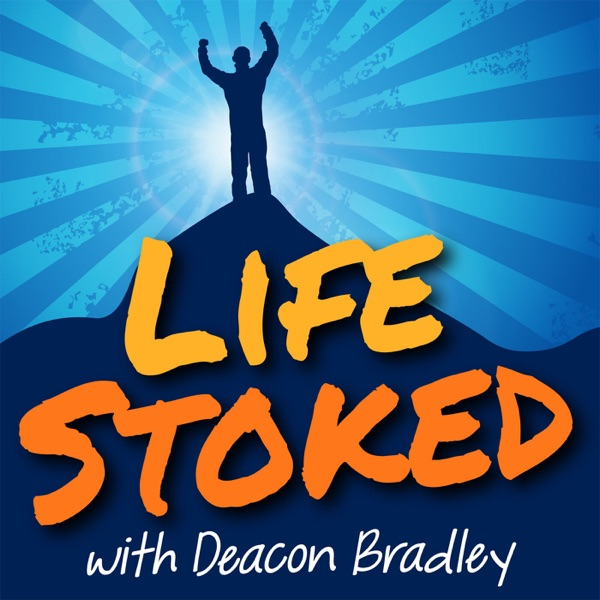Life Stoked: Success | Startups | Lifestyle