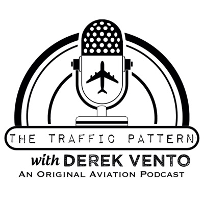 The Traffic Pattern:Derek Vento