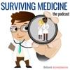 Surviving Medicine  artwork