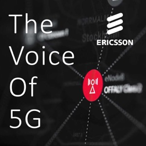 The Voice of 5G