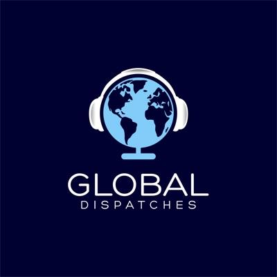 Global Dispatches -- World News That Matters:Mark Leon Goldberg