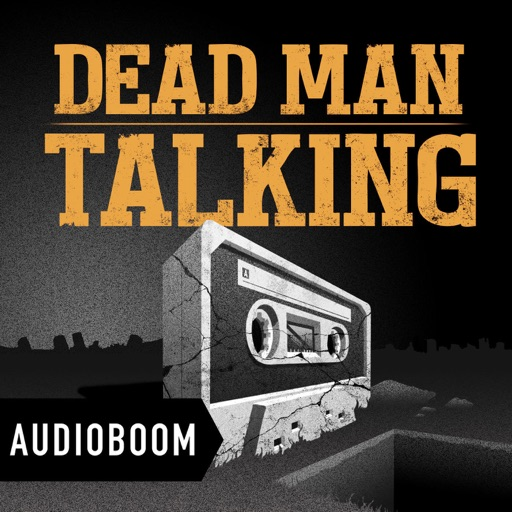 Cover image of Dead Man Talking™