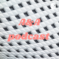 A&A podcast podcast