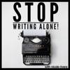 Stop Writing Alone artwork