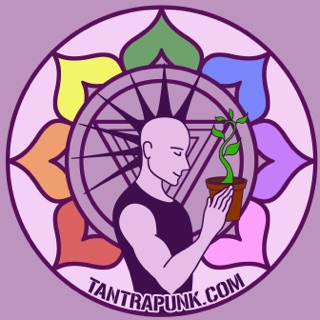 Atlanta School of Tantra Yoga | Jeff Craft on Apple Podcasts