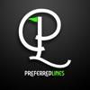 Preferred Lines Podcast artwork