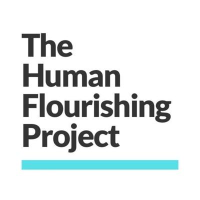 The Human Flourishing Project