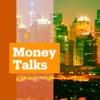 Money Talks artwork