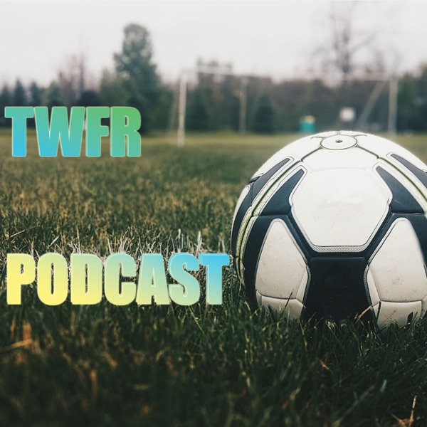 The Weekly Football Roundup Podcast