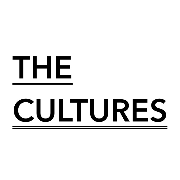 The Cultures
