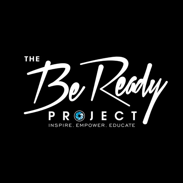 The Be Ready Project