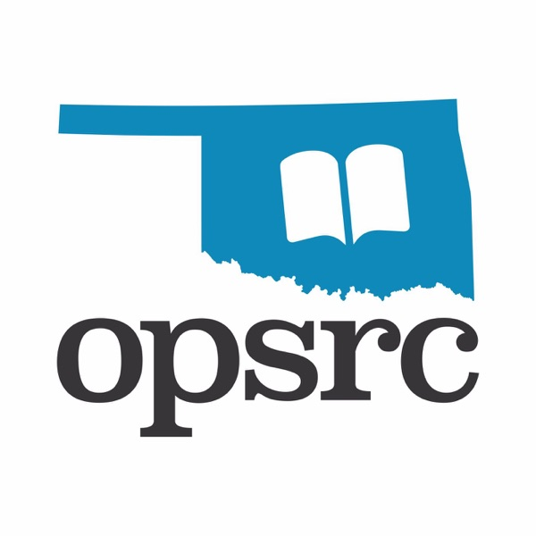 OPSRC Education Podcast