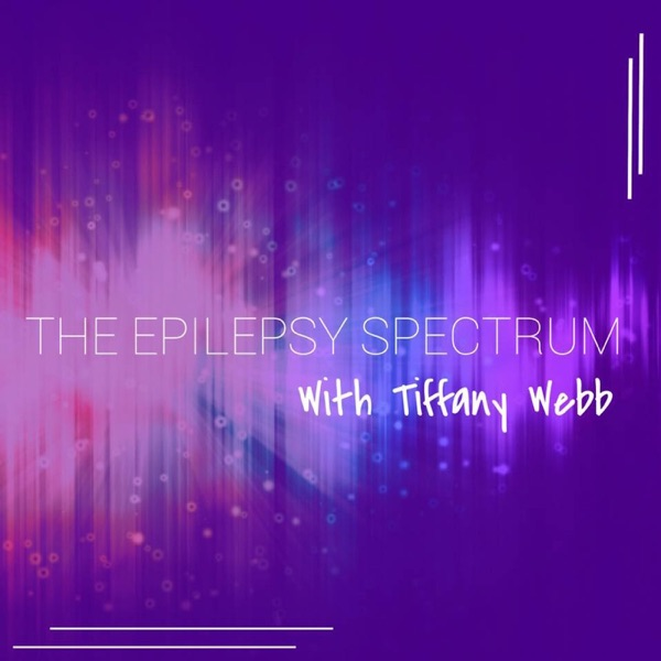 The Epilepsy Spectrum