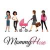 MommyHue