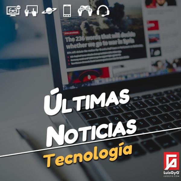Ultimas Noticias Tecnológicas
