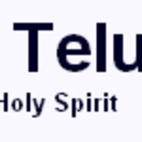 TheWayCM Telugu Podcast podcast