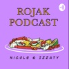 Rojak Podcast artwork