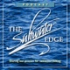 Saltwater Edge Podcast