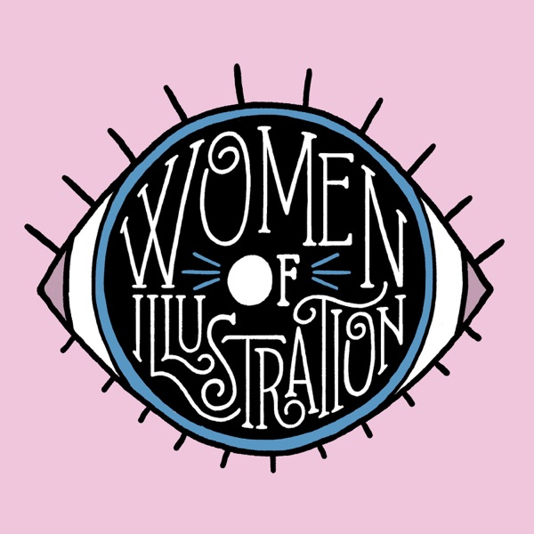 How To Create Your Own Creative Community – The Women of