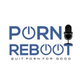 Image of The Porn Reboot Podcast podcast