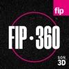 FIP 360
