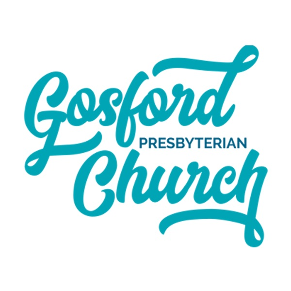 Gosford Presbyterian Bible Talks