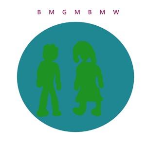 Boy Meets Girl Meets Boy Meets World