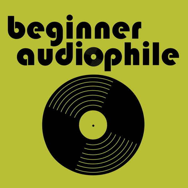 beginner audiophile   hifi   gear reviews   stereo   hi-end audio