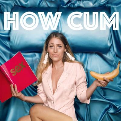 How Cum:Remy Kassimir