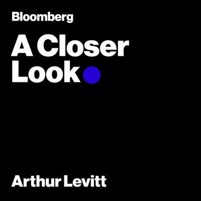 A Closer Look:Bloomberg
