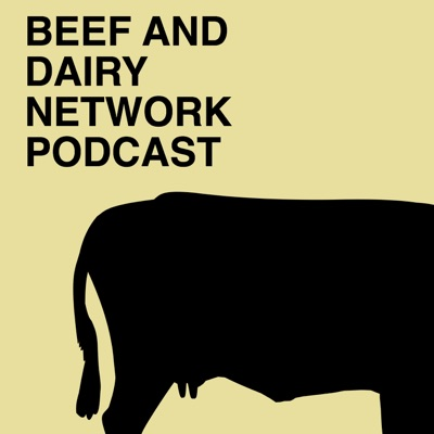 Beef And Dairy Network:MaximumFun.org