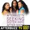 Saving Sister Wife Reviews